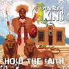 Cover of the album Hold the Faith