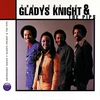 Cover of the album The Best of Gladys Knight & The Pips: Anthology