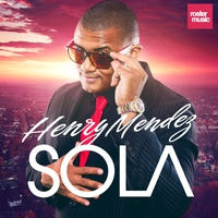 Cover of the track Sola - Single