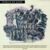 Couverture de l'album World of Jazz - Traditional Sounds
