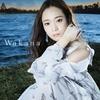 Cover of the album Wakana