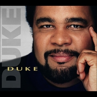 Cover of the track Duke