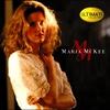 Couverture de l'album Ultimate Collection: Maria McKee