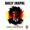 Cover of the album Dark & Dangerous