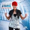 Cover of the album Unglaublich stark