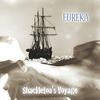 Couverture de l'album Shackleton's Voyage