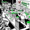 Couverture de l'album Greenball