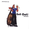Cover of the album Get Out! Reloaded
