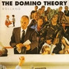 Cover of the album The Domino Theory