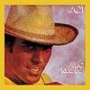 Cover of the album Soy ... Julio Iglesias