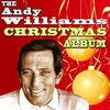 Cover of the album The Andy Williams Christmas Album