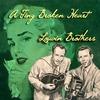 Cover of the album A Tiny Broken Heart