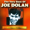Cover of the album The Very Best of Joe Dolan