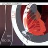 Couverture de l'album Chakra Lounge, Volume 2