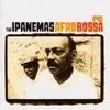 Cover of the album Afro Bossa