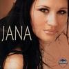 Cover of the album Jana 5 (Serbian music)