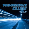 Cover of the album Progressive Killers Volume 3