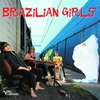 Cover of the album Brazilian Girls