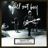 Cover of the album Beat It (feat. John Mayer) - Single