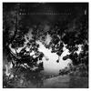 Couverture de l'album Quietly, Undramatically