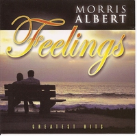 Cover of the track Feelings - Greatest Hits
