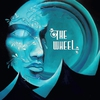 Cover of the album The Wheel