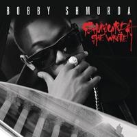 Cover of the track Shmurda She Wrote - EP