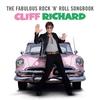 Couverture de l'album The Fabulous Rock'n'Roll Songbook