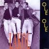 Cover of the album Ole Ole