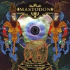 Cover of the album Crack the Skye (Deluxe Version)