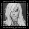 Couverture de l'album Expectations