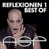 Cover of the album Reflexionen 1 - Best of
