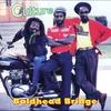 Couverture de l'album Baldhead Bridge