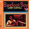 Cover of the album Barefoot Boy