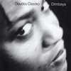 Cover of the album Dimbaya