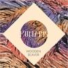 Cover of the album Kumaris - EP
