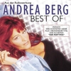 Cover of the album Andrea Berg: Best of