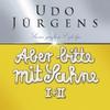 Cover of the album Aber bitte mit Sahne I+II (Jubiläumsedition)