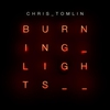 Cover of the album Burning Lights