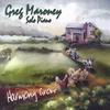 Cover of the album Harmony Grove
