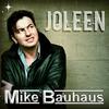 Couverture de l'album Joleen - Single