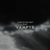 Cover of the album Vampyr (Original Motion Picture Soundtrack)