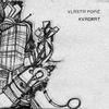 Cover of the album Kvadrat