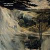 Cover of the album Gentle Stream