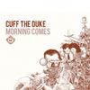 Couverture de l'album Morning Comes