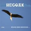 Couverture de l'album Hegoak Ebaki Banizkian...