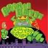 Couverture de l'album Super Size