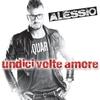 Cover of the album Undici volte amore