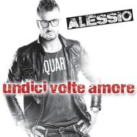 Cover of the track Undici volte amore