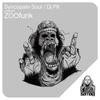 Couverture de l'album Zoofunk - Single
